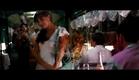 VIVA L'ITALIA - Trailer Ufficiale