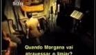 DR.STRANGE.1978.LEGENDADO-1/10