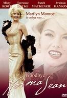 Adeus, Norma Jean