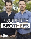 Irmãos à Obra (10ª Temporada) (Property Brothers (Season 10))