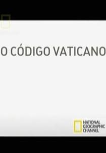 O Código Vaticano - Poster / Capa / Cartaz - Oficial 1