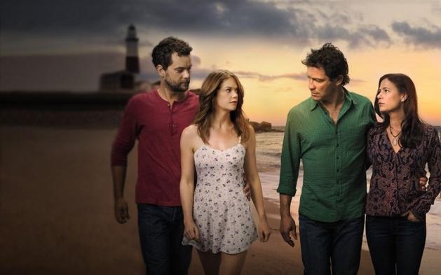 'The Affair' estreia em outubro pelo Showtime   Temporadas - VEJA.com