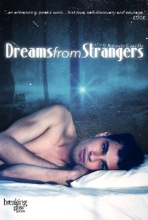 Don't Accept Dreams from Strangers - Poster / Capa / Cartaz - Oficial 1
