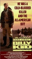 Billy the Kid - A Lenda (Billy the Kid)