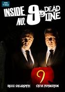 Inside No. 9 - Dead Line (Inside No. 9 - Dead Line)