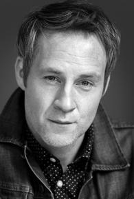 Peter McDonald (I)