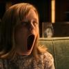 EXCLUSIVO: Astros de 'Ouija – A Origem do Mal' revelam história BIZARRA dos bastidores - CinePOP Cinema