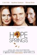 Hope Springs – Um Lugar Para Sonhar (Hope Springs)