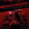 Esfinges e minotauros: O filme Megan is Missing (2011)