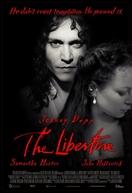 O Libertino (The Libertine)