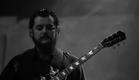 Teaser Hamlet - filme de Cristiano Burlan