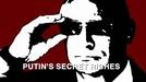 Panorama - Putin's Secret Riches (Panorama - Putin's Secret Riches)