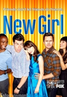 New Girl (3ª Temporada)