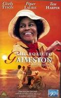 A Caminho de um Sonho (The Road to Galveston)