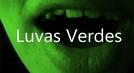 Luvas Verdes (Luvas Verdes)
