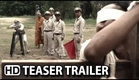 เพชฌฆาต The Last Executioner Teaser Trailer (2014) HD