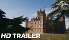 Downton Abbey – Trailer Oficial (Universal Pictures) HD