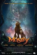 Mosley (Mosley)