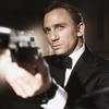 Nome oficial do próximo filme do 007 pode ter sido revelado