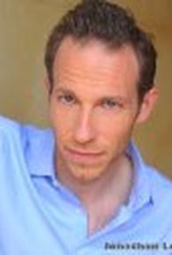 Jonathan Levit