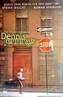 The Appointments of Dennis Jennings (The Appointments of Dennis Jennings)