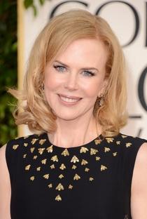 Nicole Kidman - Poster / Capa / Cartaz - Oficial 9