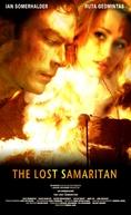 The Lost Samaritan (The Lost Samaritan)