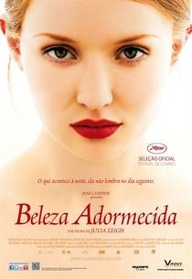 Beleza Adormecida - Poster / Capa / Cartaz - Oficial 4
