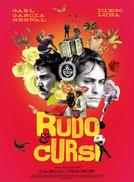 Rudo e Cursi - A Vida é uma Viagem (Rudo y Cursi)