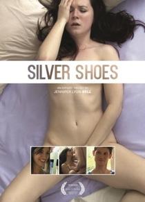 Silver Shoes - Poster / Capa / Cartaz - Oficial 1