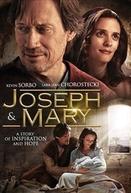 José e Maria (Joseph and Mary)