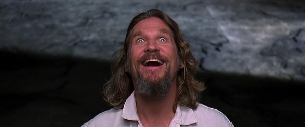 Jeff Bridges aprova remake de Big Lebowski se ele estiver no elenco