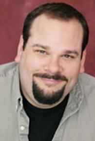 Joel McCrary
