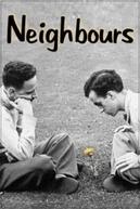 Vizinhos  (Neighbours)