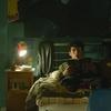 Black Mirror: Bandersnatch... Escolha Sabiamente!