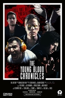 The Young Blood Chronicles (The Young Blood Chronicles)