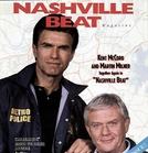 Nashville Beat (Nashville Beat)