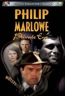 Philip Marlowe - Private Eye (Philip Marlowe - Private Eye)