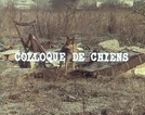 Colóquio de Cães (Colloque de Chiens)