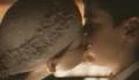 King of the Hill (1993) Trailer - Steven Soderbergh