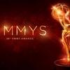 Confira a lista com os indicados ao Emmy Awards 2016