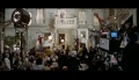 LA ZIZANIE Film Complet.avi