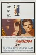 O Inspetor (The Inspector)