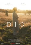 A Escavação (The Dig)