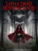 A Vizinhança Assombrada (Little Dead Rotting Hood)
