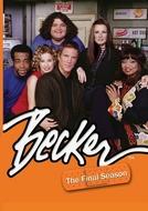 Becker (6ª Temporada) (Becker (Season 6))