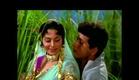 Mehboob Mere - Patthar Ke Sanam (720p HD Song)