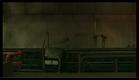 Fire & Rain - Der Viennale-09-Trailer