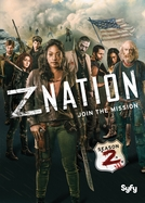 Z Nation (2ª Temporada) (Z Nation (Season 2))