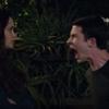 Fotos ameaçadoras no trailer da 2 temporada de 13 Reasons Why